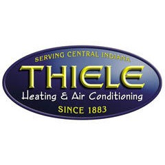 Thiele Heating & Air Conditioning