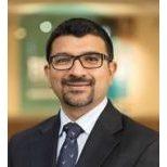 Mayank K Mittal MD