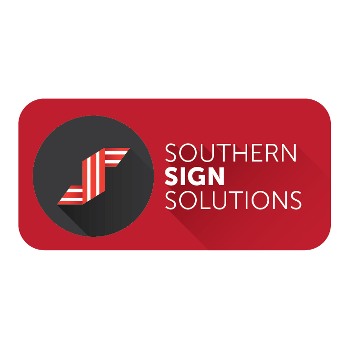 Southern Sign Solutions