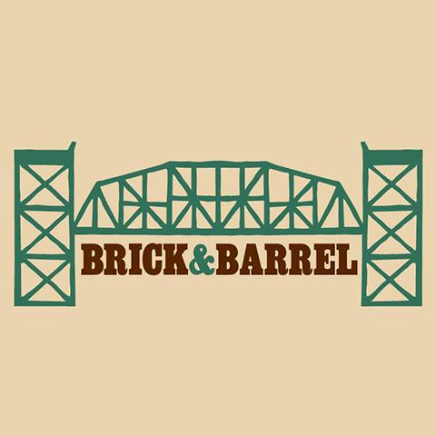 Brick And Barrel
