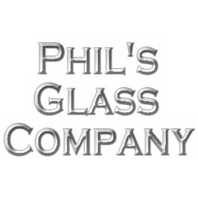 Phil's Glass Company