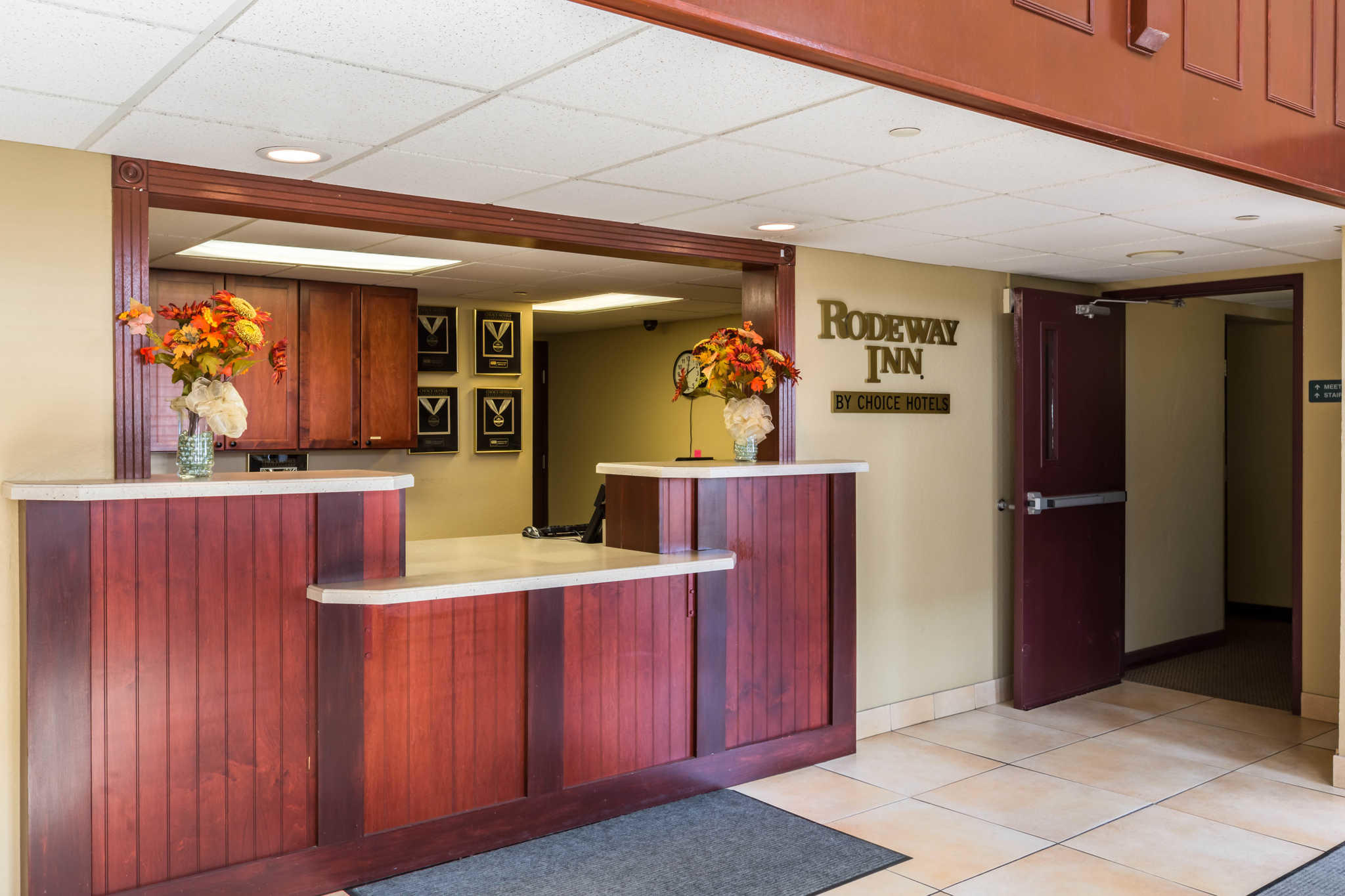 Business Rooms For Rent In Norfolk Ne