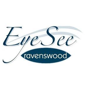Eye See Ravenswood