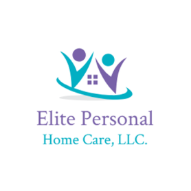 Elite Personal Home Care, LLC.