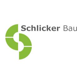 Bild zu Schlicker-Bau e.K. in Sankt Ingbert