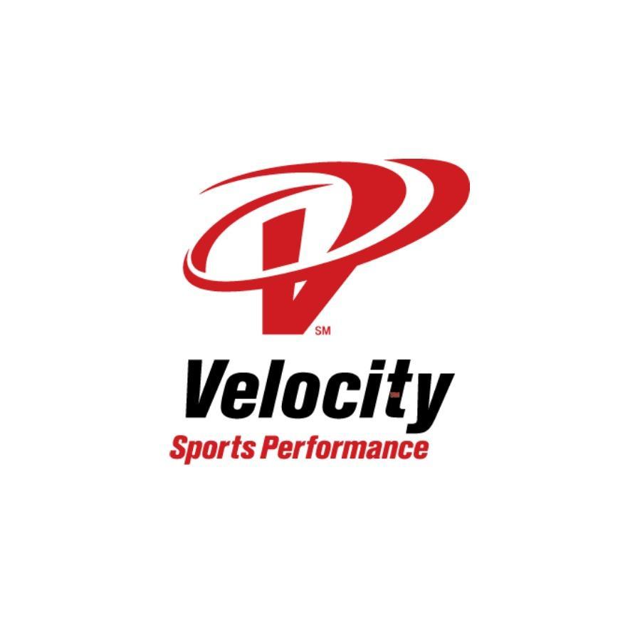 Velocity Sports Performance - Hawthorne, NY 10532 - (914)592-3278 | ShowMeLocal.com