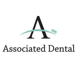 Associated Dental Care Scottsdale