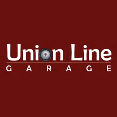 Union Line Garage