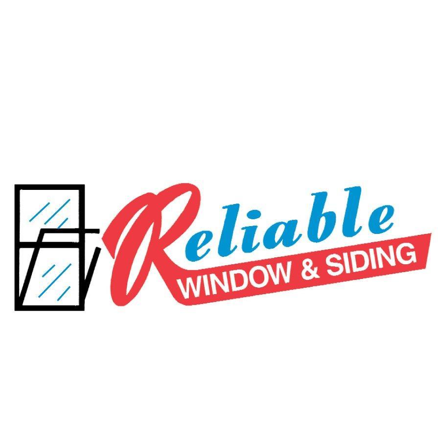 Reliable Window Siding Inc Stoughton Massachusetts