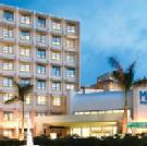 Mercy Hospital - ad image
