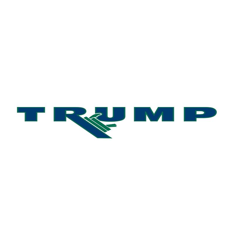 Bild zu Trump Fertigungs- und Vertriebsgesellschaft mbH Bauelemente & Tischlerei in Südbrookmerland