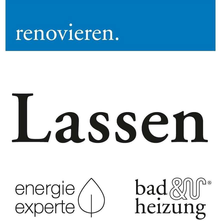 Bild zu Lassen GmbH in Freiburg im Breisgau