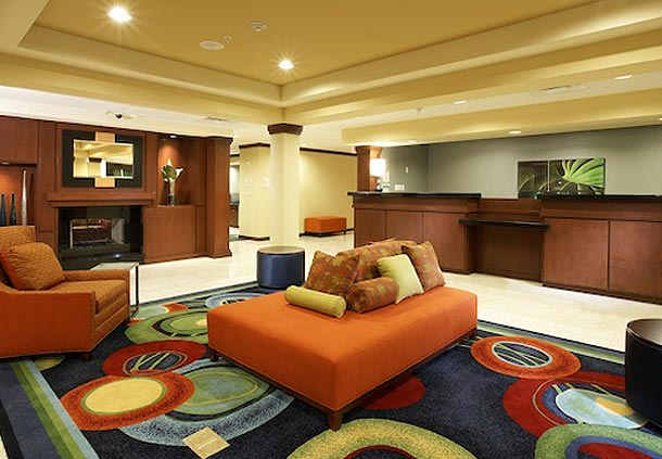 Hotels Near M Rz
