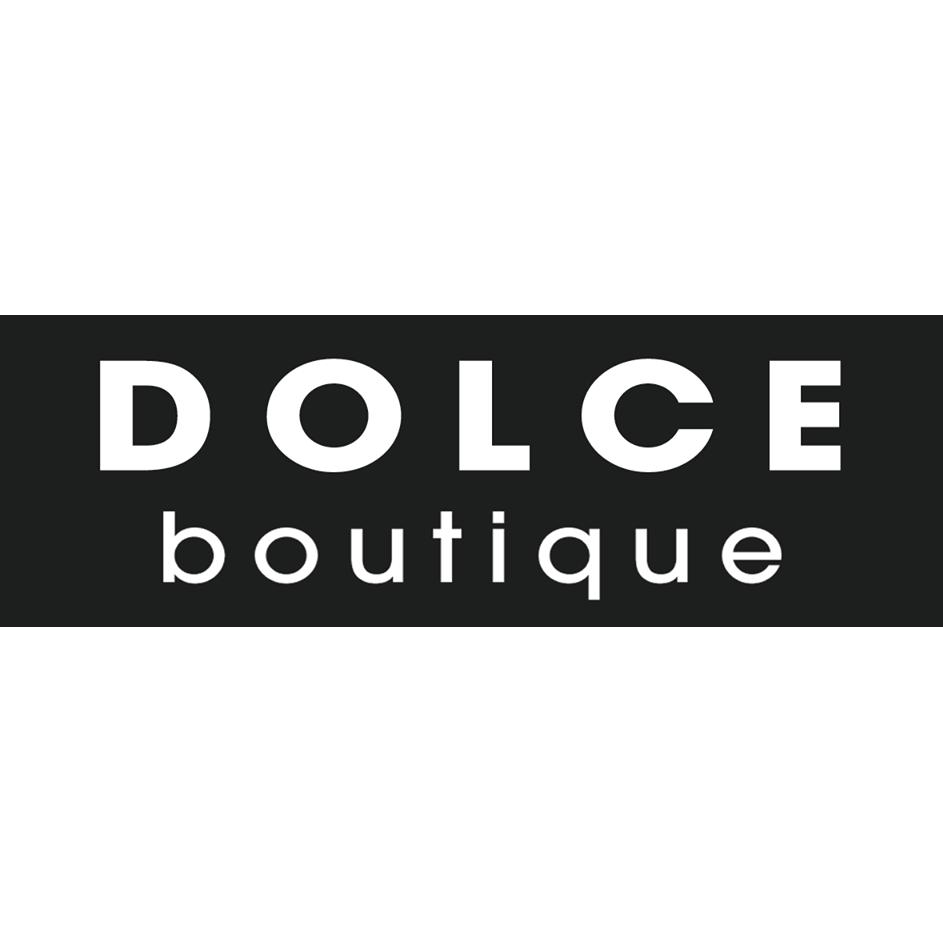 Dolce Boutique - Scottsdale, AZ 85250 - (480)991-0434   ShowMeLocal.com