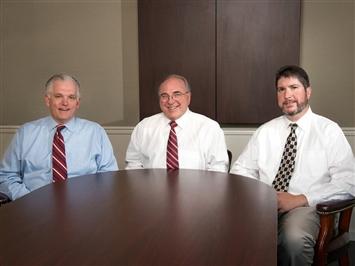 Kiefer & Tilley - Ameriprise Financial Services, Inc. - Knoxville, TN 37922 - (865)268-4977 | ShowMeLocal.com