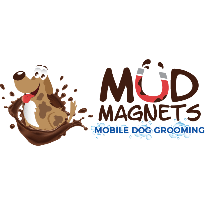 Mud Magnets Mobile Dog Grooming - Hamilton, Lanarkshire ML3 7RH - 07955 279492 | ShowMeLocal.com