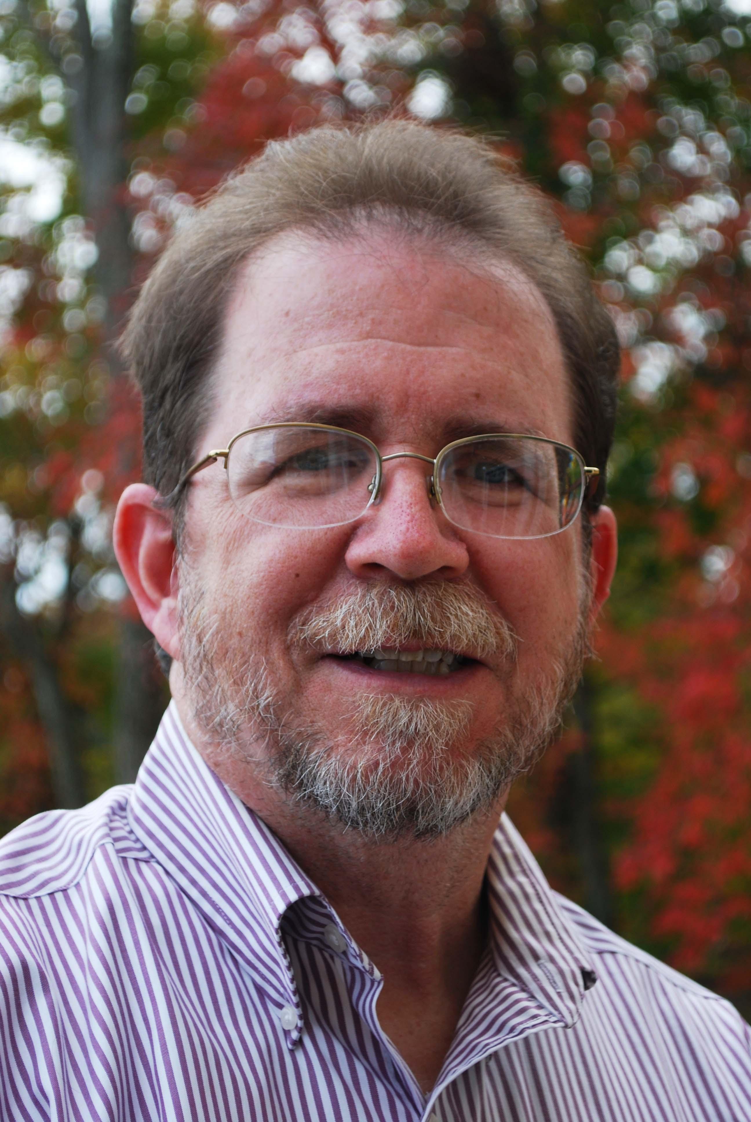 Jack Mulcahy Resume Services, LLC