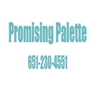 Promising Palette