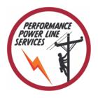 Performance Powerline Services