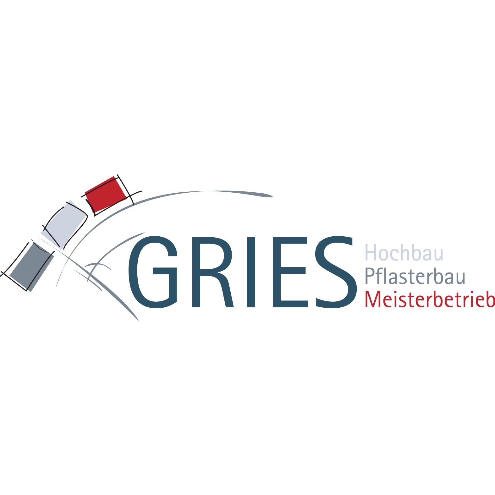 Bild zu Gries Bauunternehmen GmbH in Nürnberg
