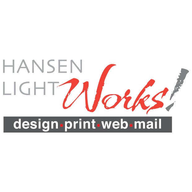Hansen Lightworks Inc