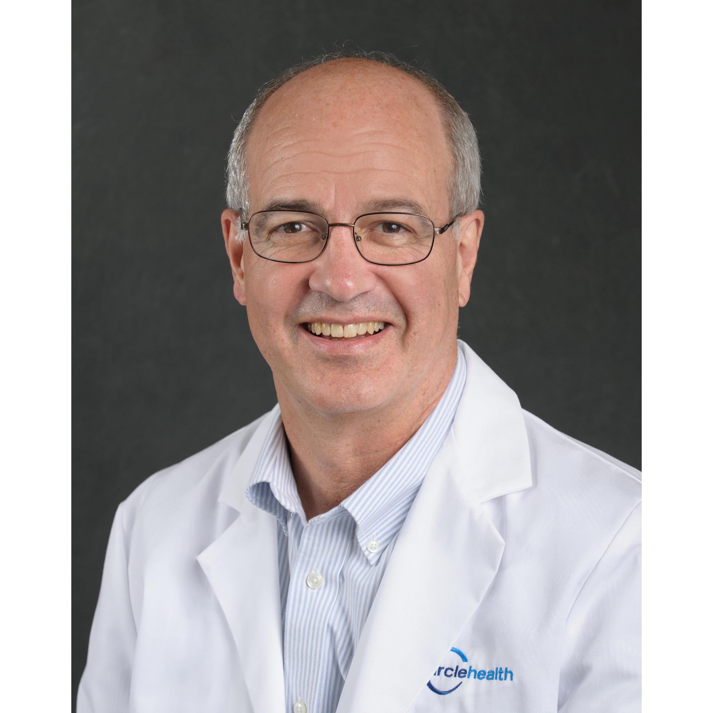 Blair Ardman, MD Medical Oncology
