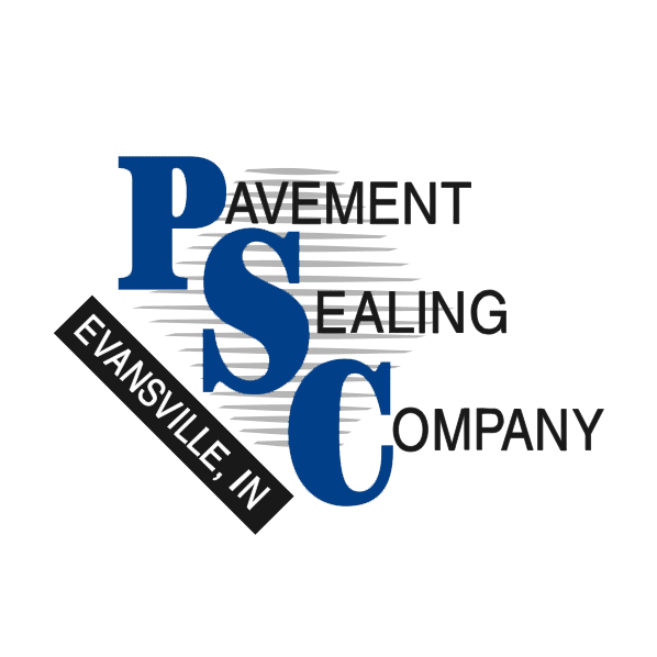 Pavement Sealing Inc