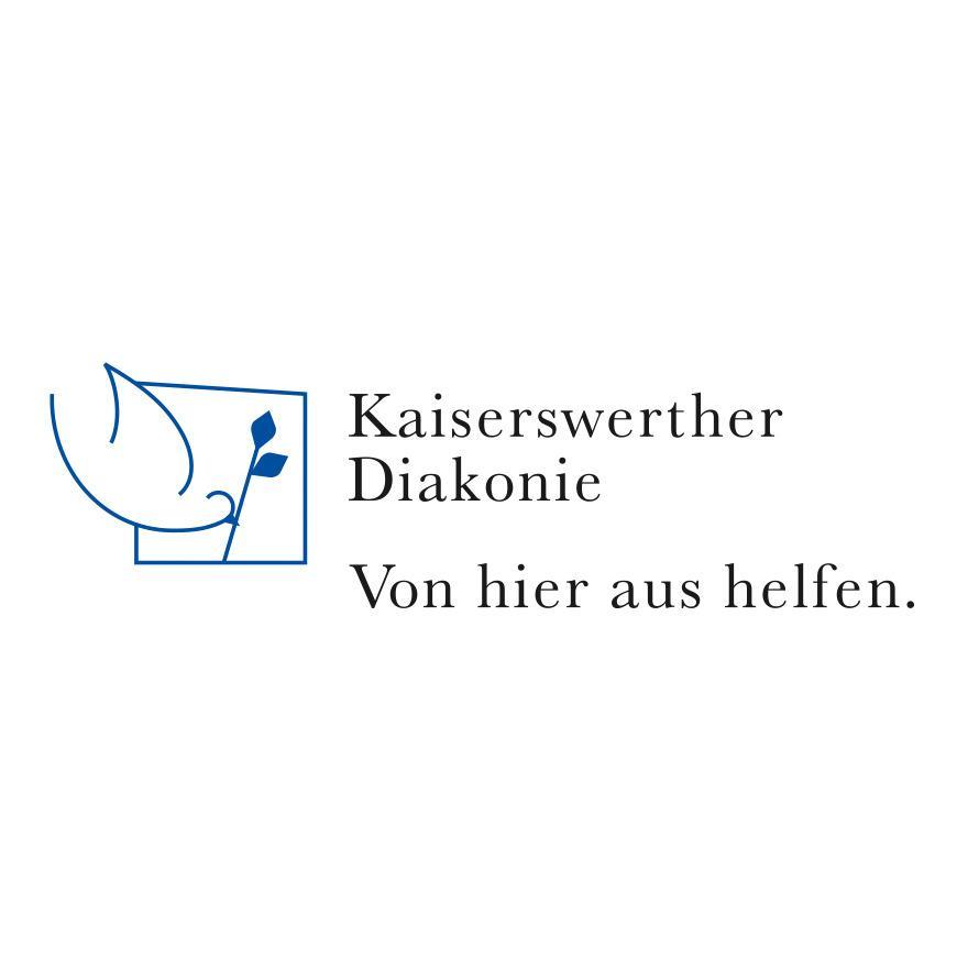 Bild zu Altes Pastorat - Rehabilitationseinrichtung in Düsseldorf