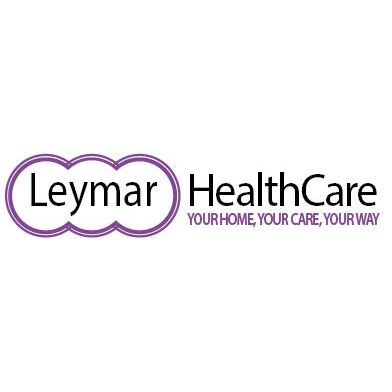 Leymar Healthcare - Sutton-In-Ashfield, Nottinghamshire NG17 3FW - 01623 360193   ShowMeLocal.com