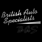 British Auto Specialists