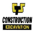 CTS Construction-Excavation