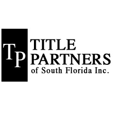 Title Partners of South Florida, Inc.