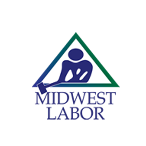 Midwest Labor - Appleton, WI - Business Consulting