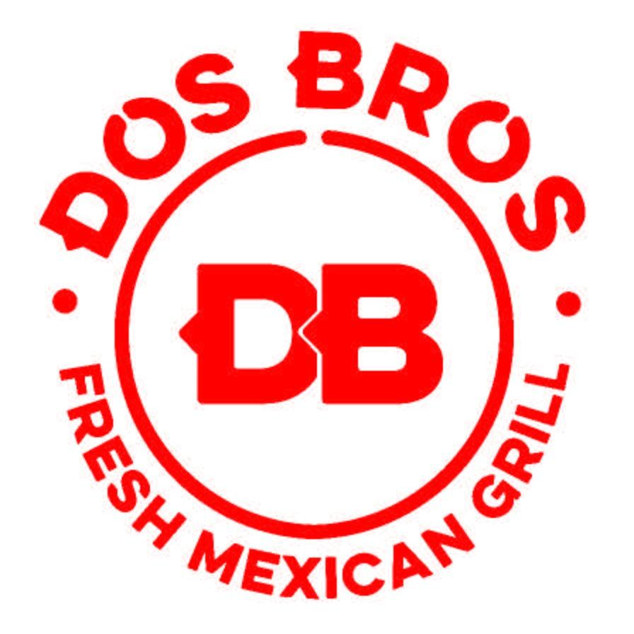 DosBros Fresh Mexican Grill - Chattanooga, TN - Restaurants