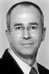 Edward Jones - Financial Advisor: Shawn K Mangum