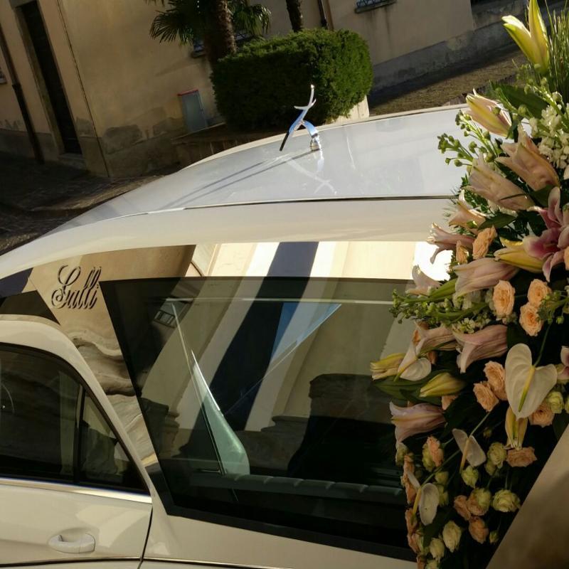 Onoranze Funebri Galli di Galli Alberto & C.S.N.C.