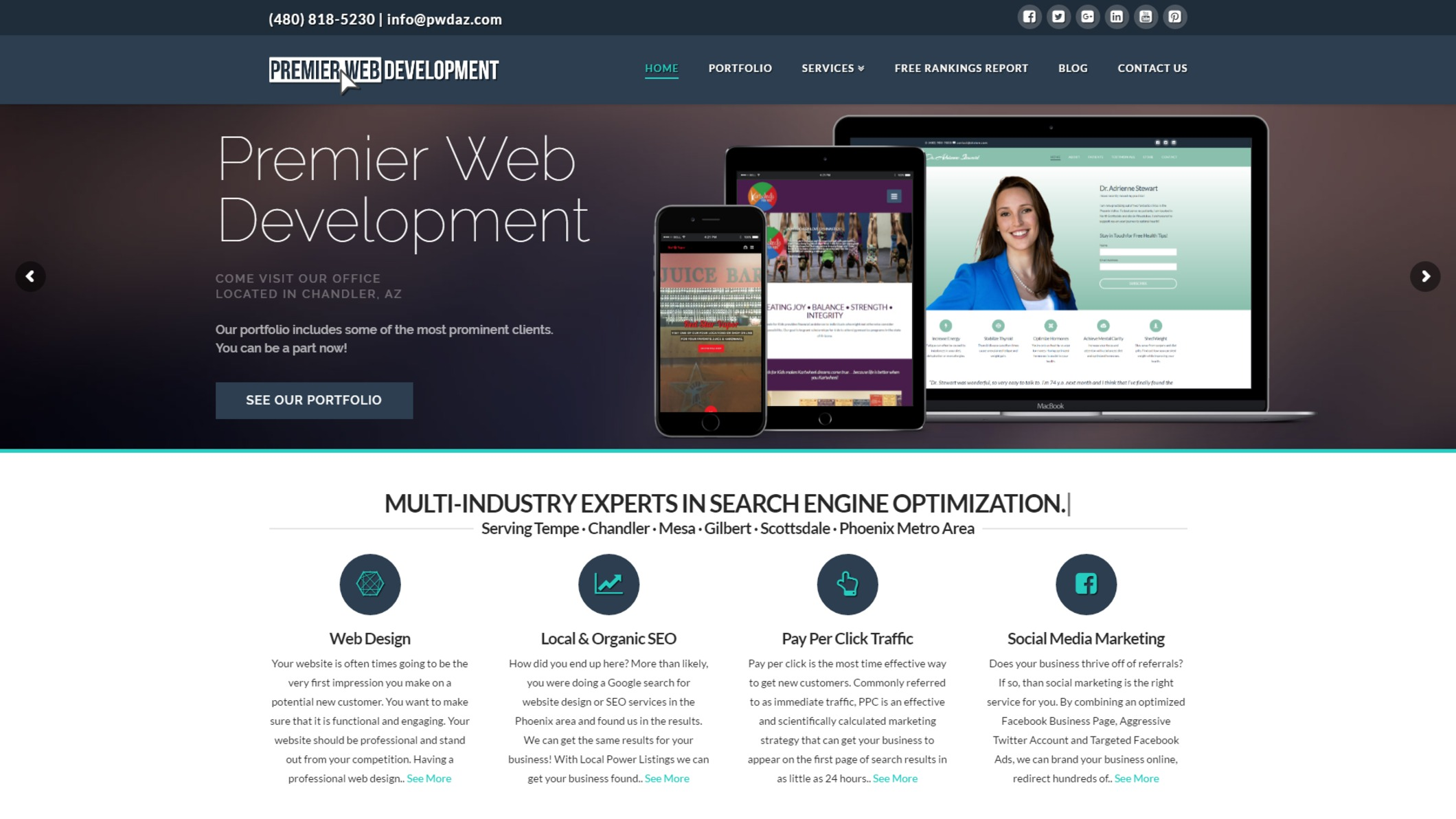 Premier Web Development In Chandler, Az 85225. Business Object Reports Window Treatments Nyc. Diabetic Food Log Template Maryland Drug Laws. Stabbing Lower Back Pain Safe Auto Commercial. Military Nursing School Local Criminal Lawyers. Send Large Files For Free Svn Version Control. Utah First Time Home Buyer Programs. Best Homeowners Insurance Companies. Google Phone Operating System