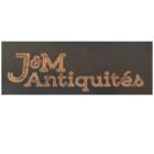 J&M Antiquites