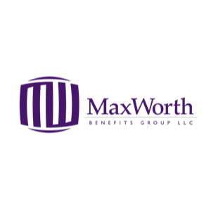 MaxWorth Benefits Group | Financial Advisor in Charlotte,North Carolina