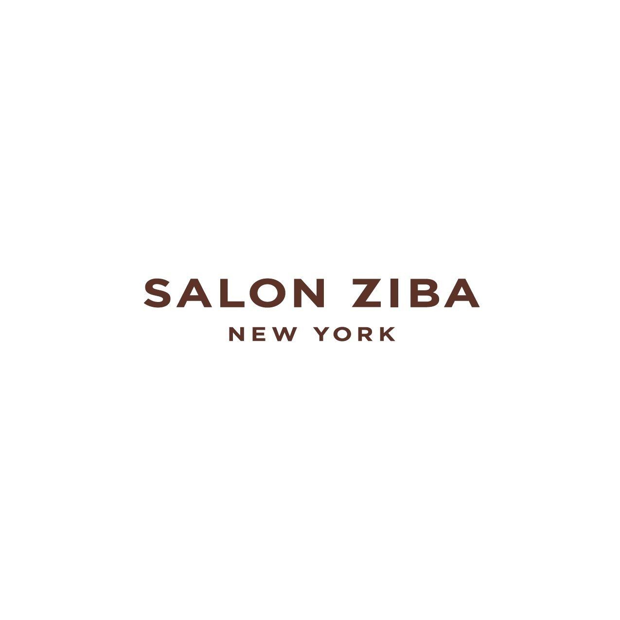 salon ziba in new york ny 10011