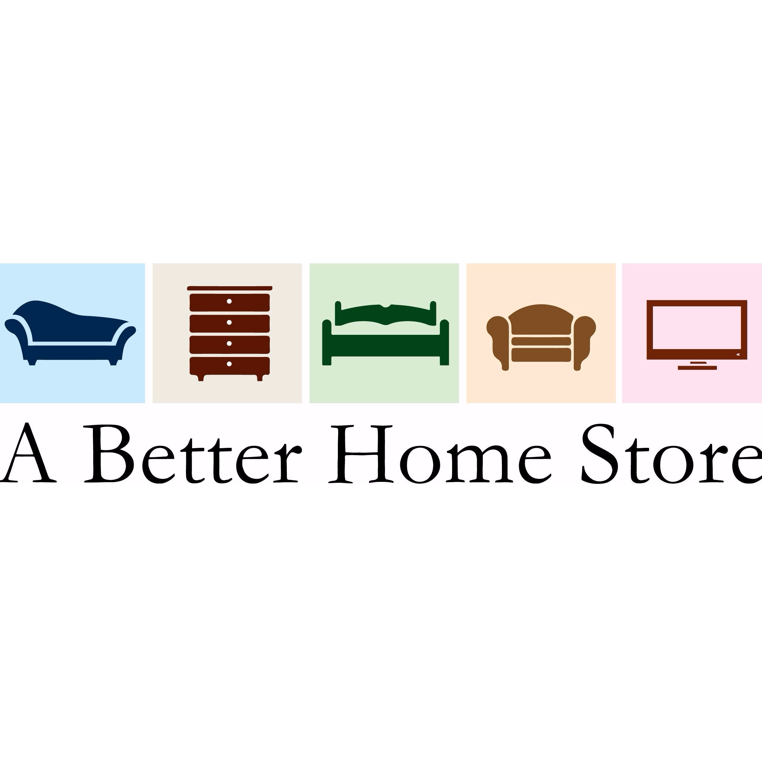 A Better Home Store