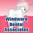 Chen Lucy DDS - Kaneohe, HI - Dentists & Dental Services
