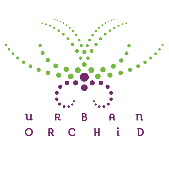 Urban Orchid