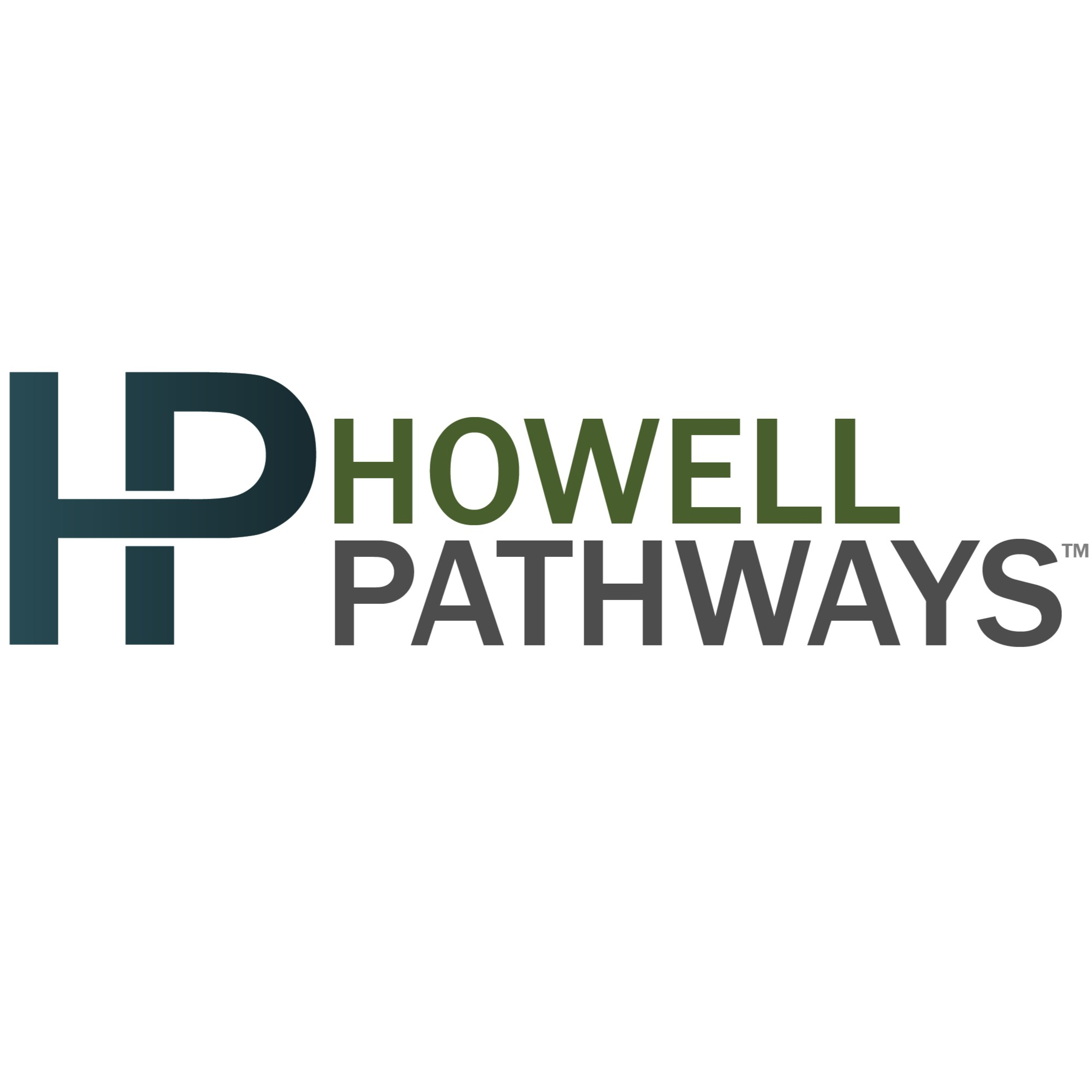 Howell Pathways - Nacogdoches, TX - Landscape Architects & Design
