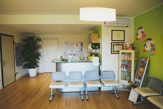 Studio Medico Caruso