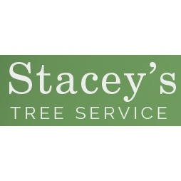 Stacey's Tree Service