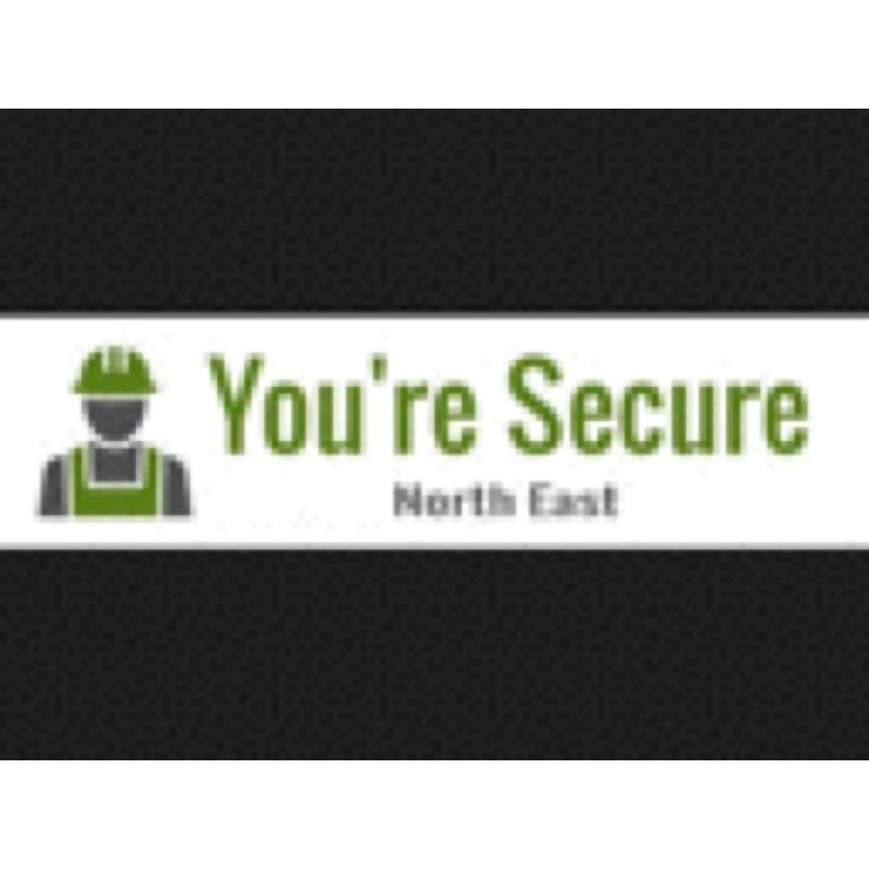 You're Secure North East - Stanley, Durham DH9 9XL - 01207 571949 | ShowMeLocal.com