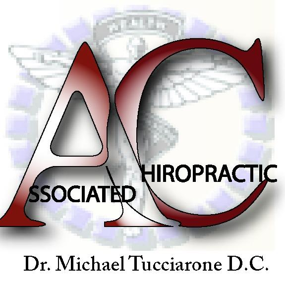 Associated Chiropractic: Dr. Michael Tucciarone, Dc