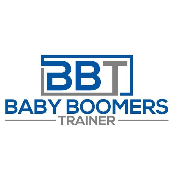 Baby Boomers Trainer
