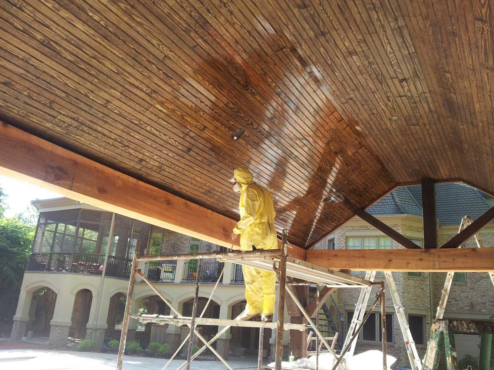 AG Drywall & Painting Inc image 14